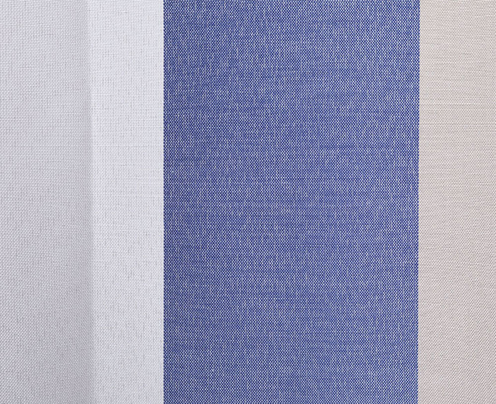 What kind of fabric is rayon? The difference between rayon and pure cotton