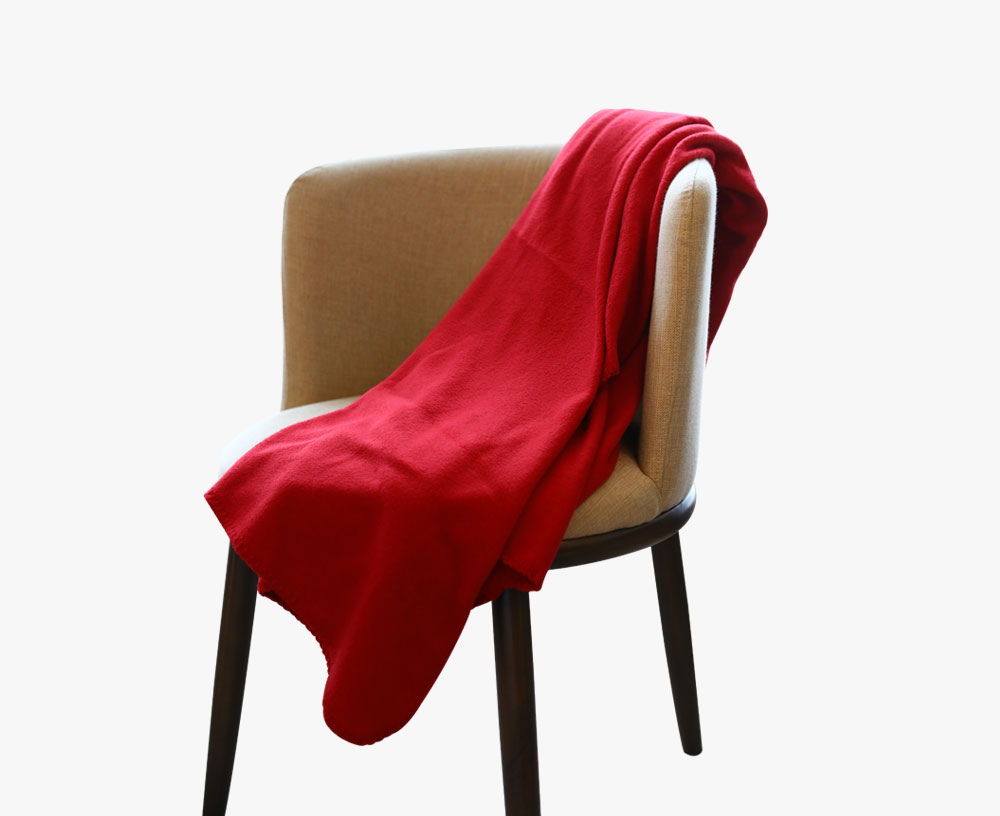 Polar Fleece Blanket Review - Why it is Considered the Best Blanket For Purchase